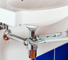 24/7 Plumber Services in Gold River, CA