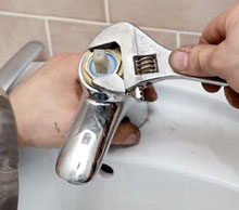 Residential Plumber Services in Gold River, CA